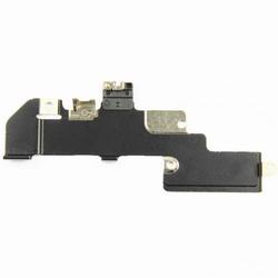 Antenne Wifi plaque métalique pour iPhone 4
