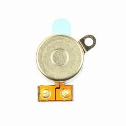 Vibreur pour iPhone 4S