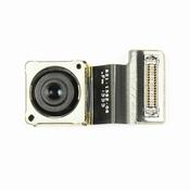 Camera arrière pour iPhone 5s