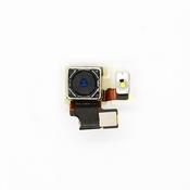 Caméra Principale Flex Arrière+ flash pour iPhone 5