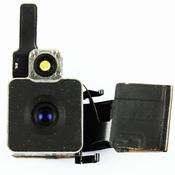 Caméra appareil photo arrière 5mp avec flash