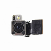 Caméra appareil photo arrière 8mp pour iPhone 4S