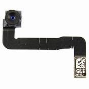 Caméra appareil photo avant facetime 8mp pour iPhone 4S