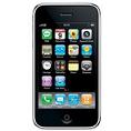 PIECES POUR iPHONE 3G, 3GS