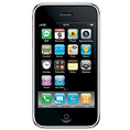 PIECES POUR iPHONE 5